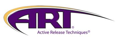 Active Release Techniques®