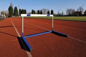stadia-sports.co.uk